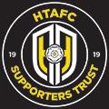 Harrogate Town AFC Supporters Trust